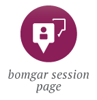 bomgar session page